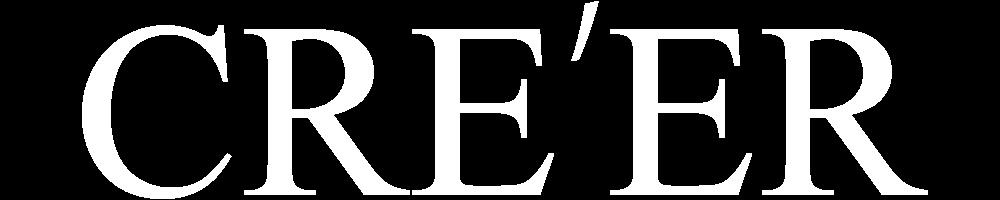 女性マーケティング情報サイト CRE'ER [クレエ]