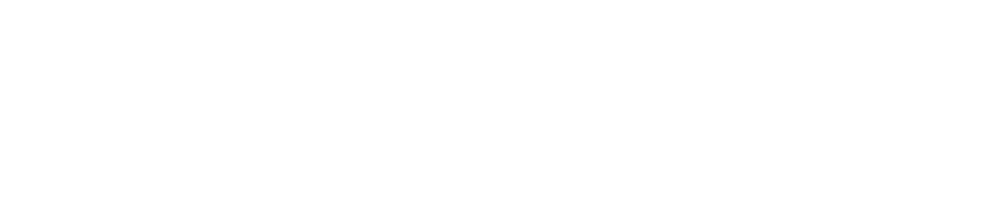 WEBマーケティング情報サイト CRE'ER [クレエ]